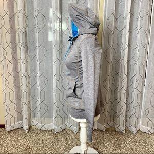 REI Tops - REI Full Zip Hoodie Size XS